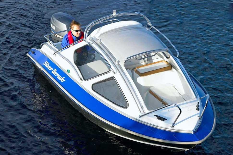 Все продажа лодки сильвер