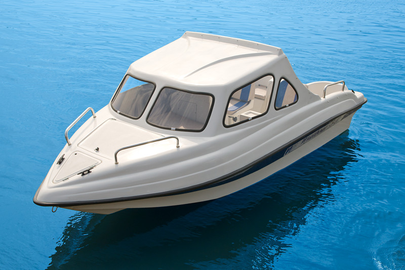 Куплю маломерные лодки катера