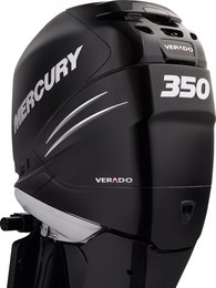 Mercury FourStroke 2,5 M