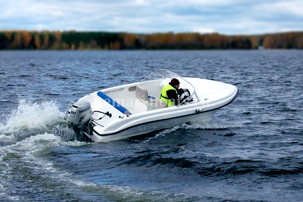 продажа лодки неман 2 в новосибирске