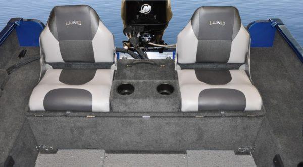 Fury XL Aft Flip Seats 1024×565