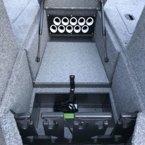Impact Rod Locker 768×1024