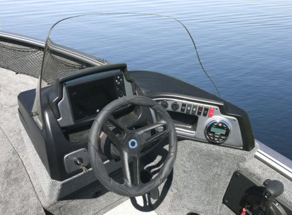 Impact SS Console With Optional Vessel View 1024×756