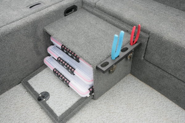 Boats Rebel 1600 Features Tray Storage 1024×683