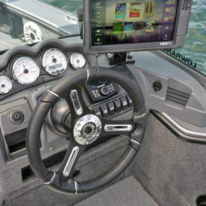 Thumb 333 1000 700 0 0 Auto