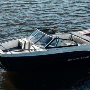 Phoenix 510BR